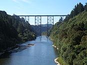 Mohaka viaduct from road bridge.jpg