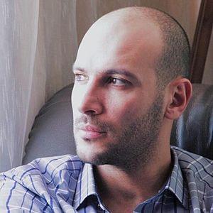 Mohamed Diab - Image: Mohamed Diab