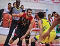 Mohamed Hassan A Mohamed Jersey Number 24.jpg