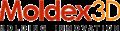 Moldex3D-Logo.png