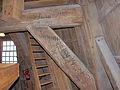 Molen De Bataaf achtkant korbeel opschriften (1).jpg