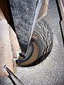 Molen Venemansmolen maalkoppel kropgat (1).jpg