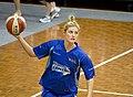 Molly Lewis (basketball).jpg