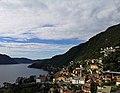Moltrasio, Lake Como - from shadow into light (morning).jpg