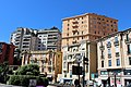Monaco IMG 0994.jpg