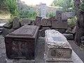 Monastery Bjno 17.jpg