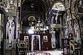 Monastery Duži 19.jpg
