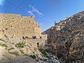Monastery of Saint Moses the Abyssinian 07.jpg