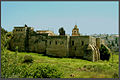 Monastery of the Cross efi E.jpg