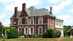 Knoxville Tn Bed And Breakfast For Sale