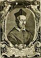 Mondo simbolico - o sia vniversita d'imprese scelte, spiegate, ed' illvstrate con sentenze, ed eruditioni sacre, e profane (1653) (14750639252).jpg
