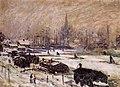 Monet - amsterdam-in-the-snow(1).jpg