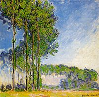 Monet poplars-view-from-the-marsh-1892 W1313.jpg