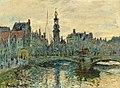 Monet w 305 the binnel amstel amsterdam.jpg