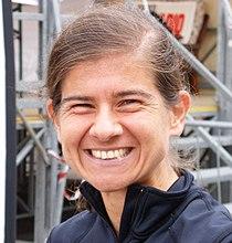 MonicaCarlin Russi.JPG
