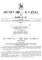 Monitorul Oficial al României. Partea I 2000-08-07, nr. 365.pdf