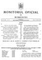 Monitorul Oficial al României. Partea I 2005-01-21, nr. 74.pdf