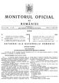 Monitorul Oficial al României. Partea I 2005-04-27, nr. 358.pdf