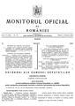 Monitorul Oficial al României. Partea I 2006-02-08, nr. 121.pdf