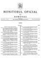 Monitorul Oficial al României. Partea I 2008-12-23, nr. 873.pdf