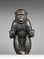 Monkey fountain figure MET DP-13615-018.jpg