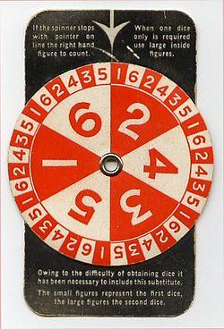 Monopoly Wikipedia La Enciclopedia Libre