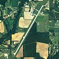 Monroe County Airport (Alabama).jpg