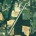 Monroe County Airport (Alabama).jpg