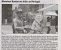 Monsieur Bouton portugal avec Pessoa.jpg