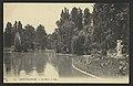 Montélimar - Le parc (34405589816).jpg