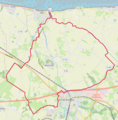 Mont-Dol OSM 01.png