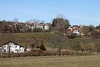 Mont-de-Vougney - img 49890.jpg