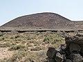 Montana Colorada - wall around former agricultural field - Fuerteventura - 42.jpg