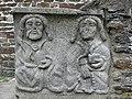 Montauban-de-Bretagne (35) Église 03.JPG