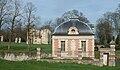 Montceaux-lès-Meaux - Château -2.jpg