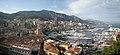Monte-Carlo Panorâmica - 1 (3531785728).jpg
