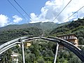 Monte Baldo - Gardasee 02.jpg