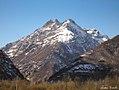 Monte Matto 2.jpg