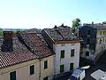 Montecastello-tetti centro storico.jpg
