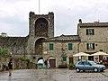 Monteriggioni - panoramio - Frans-Banja Mulder.jpg