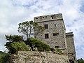 Monterosso, castle - panoramio.jpg