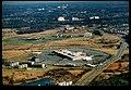 Montgomery Mall, Maryland (1973).jpg