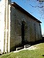 Montignac castle17.jpg