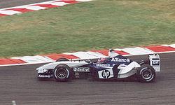 Montoya 2003.jpg
