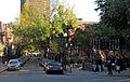 Montréal Le Village 545 (8213049197).jpg