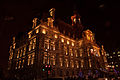 Montreal City Hall.jpg