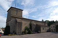 Montrol-Sénard Eglise.jpg