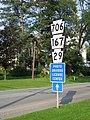 Montrose, PA (3790795062).jpg