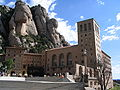 Montserrat- 048.jpg