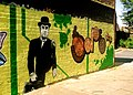 Monty Python Graffiti Leicester.jpg
